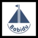 Logo de BABIDU
